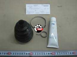 MG 5 Пыльник наружного шруса 10044097MG 5 Пыльник наружного шруса 10044097