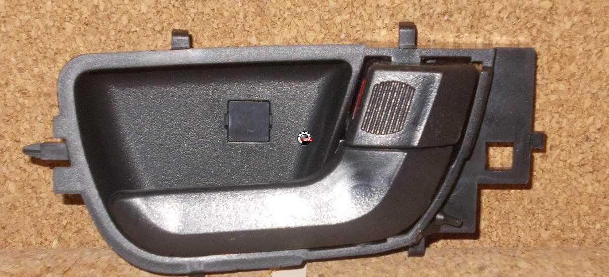 FAW V5, V2, B50 Ручка двери внутренняя правая FAW V2