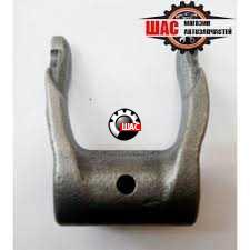 MG 6 Вилка сцепления 10004222