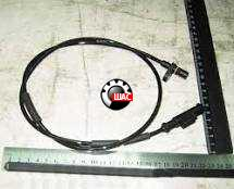 SMA (СМА) C51, C52, C81, R80 Датчик ABS передний