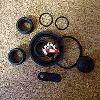 SMA (СМА) C51, C52, C81, R80 Ремкомплект переднего суппорта