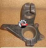 SMA (СМА) C51, C52, C81, R80 Кулак поворотный передний левый 74 mm