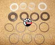 SMA (СМА) C51, C52, C81, R80 Ремкомплект рулевой рейки