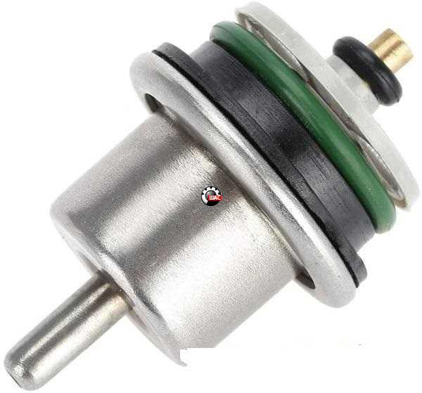 Dadi (Дади) Регулятор давления топлива 2,2 25352275