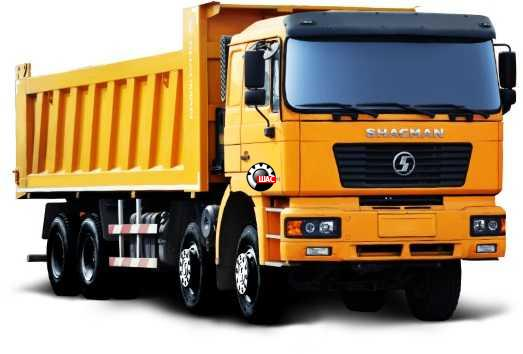 Купить запчасти на HOWO SHACMAN SNAANXI: Двигатель. Кузов. Оптика. Трансмиссия. Шасси. Электрика.