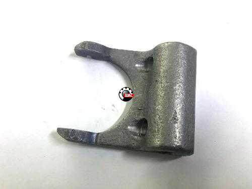 MG 3 CROSS Вилка сцепления 10064799