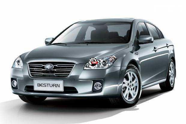 Купить запчасти на FAW Besturn B50 (ФАВ Б50): Двигатель.Кузов.Оптика.Трансмиссия.Шасси.Электрика.