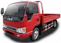 Jac (Джак) 1045