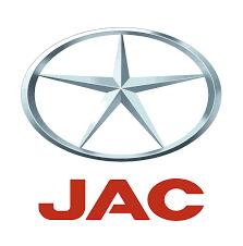 Купить запчасти на Jac (Джак)