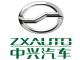 Купить запчасти на Zhongxing