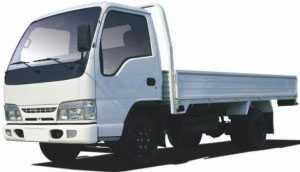 Купить запчасти на FAW 1031