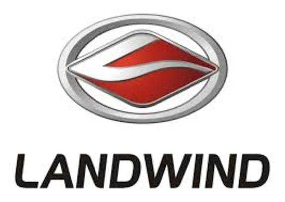 LANDWIND X6